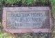 Harold Samuel Phipps, Jr