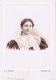 Profile photo:  Lola Anne <I>Ewbank</I> Saunders