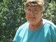 Sue Whitaker