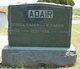 William Turner Adair, Sr