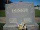 Profile photo:  Henry G Dugge