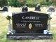 "Profile photo:  Raymond Mansfield ""Rick"" Cantrell"