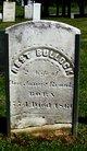 Rest <I>Bowles</I> Bullock