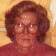 Margaret Evelyn <I>Smith</I> Bell