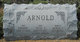 Cecil P. Arnold