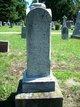 James Craven, Jr