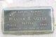William H. Oster
