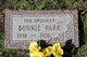 Bonnie Park