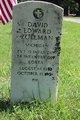 David Edward Zollman