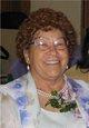 Beverly Jean <I>Dilkey</I> Harris