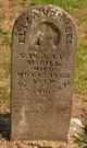 Eliza Vorhees McGill
