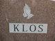 J.Klos