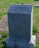 Samuel W McLoud
