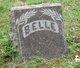 Belle Richards