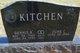 June C. Kitchen