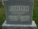 George Carl Carter