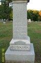 Profile photo:  Mary Jane <I>Furman</I> Buskirk