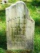 Phillip Farrington Eaton