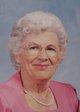 Profile photo:  Arlene E Nulf