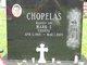 "Profile photo:  Mark S ""Choppa"" Chopelas"