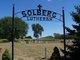 Solberg Cemetery