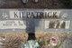 Profile photo:  John B Kilpatrick, Jr