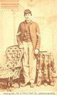 John Marion Whitt Sr.
