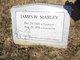 James W. Marley