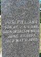 Joseph L. Ano