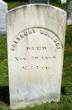 Salsbury Bullock