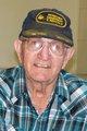 Profile photo:  Raymond Dean Crum, Sr