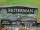 Michael T Reiterman, Jr