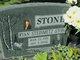 Ryan Steinmetz Stone