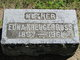 Edna Flora <I>Bauer</I> Kreuger Russ