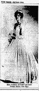 Shirley Jeanne <I>Standerfer</I> Hutson