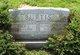 Profile photo:  Florence Mildred <I>Erwin</I> Burtis