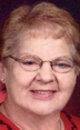 Profile photo:  Janet L <I>Shaffer</I> Besnecker