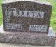 Frank J.M. Barta