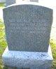 Profile photo: Rev Maurice Joseph Allaire