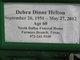 Debra Diane <I>Kirby</I> Helton