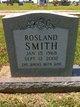 Rosland Smith