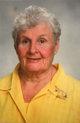 Patricia Lorraine <I>O'Connor</I> Luchtenberg