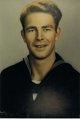 "Profile photo:  LaRoy ""Bud"" Ross"