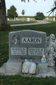 Harold W. Aaron
