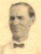 Profile photo:  Charles Louis Breeding