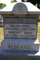 William Graul