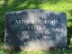 Arthur G Lewis