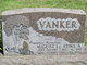 Edna A Vanker