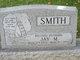Jay M Smith