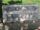 Carl E Woods